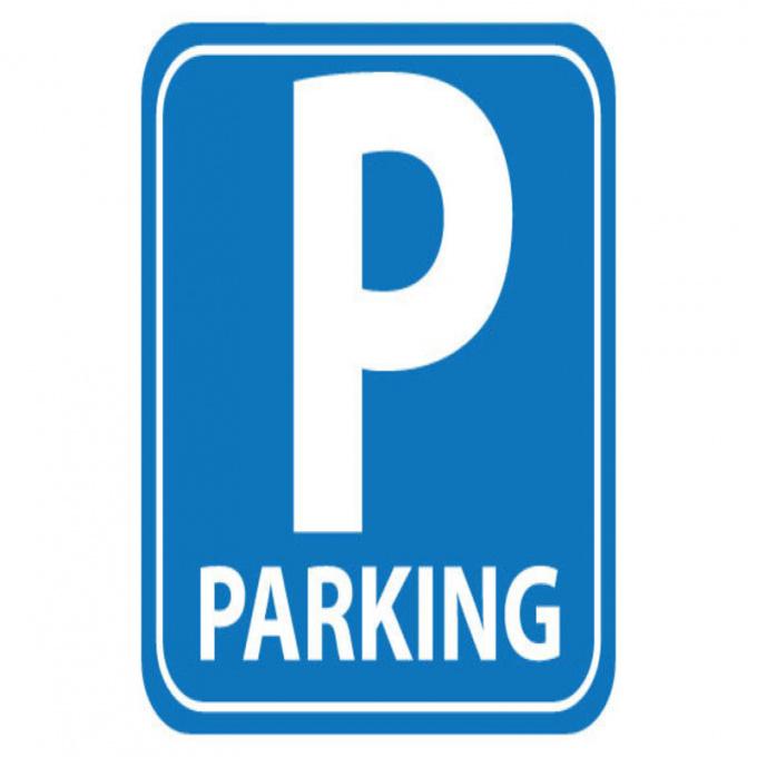 Offres de location Parking Bordeaux (33000)