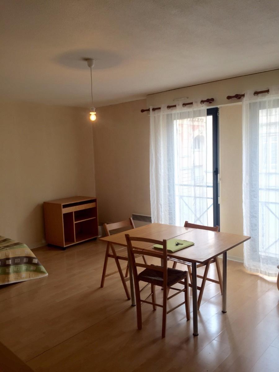 Vente appartement bordeaux avec j 39 habite en ville immobilier for Vente appartement sur bordeaux