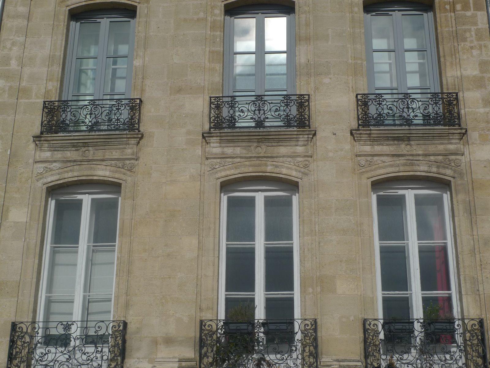 J 39 habite en ville l 39 immobilier bordeaux saint pierre for Immobilier bordeaux et environs