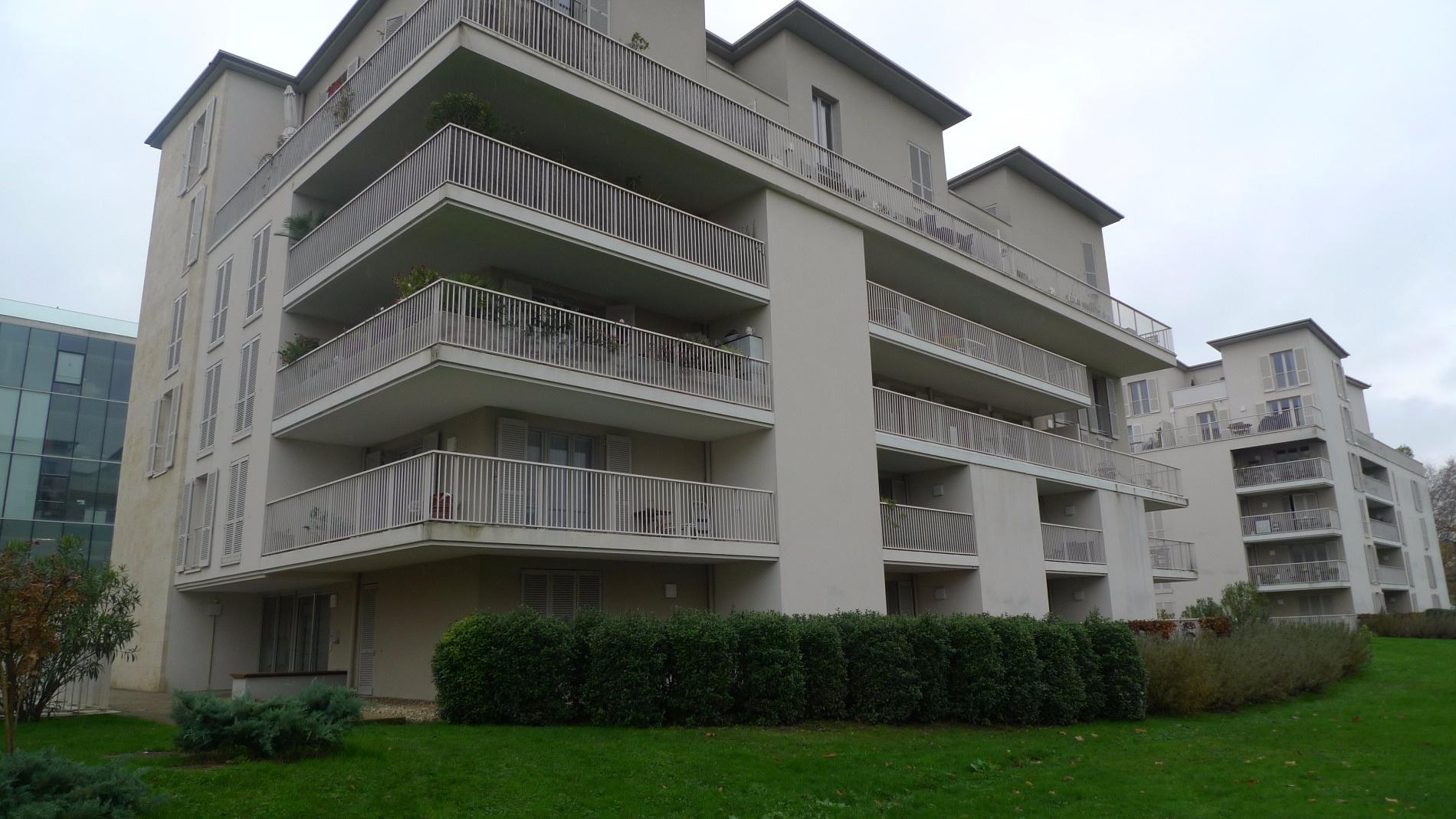 Vente bordeaux bastide r sidence l 39 autre quai for Vente appartement bordeaux bastide