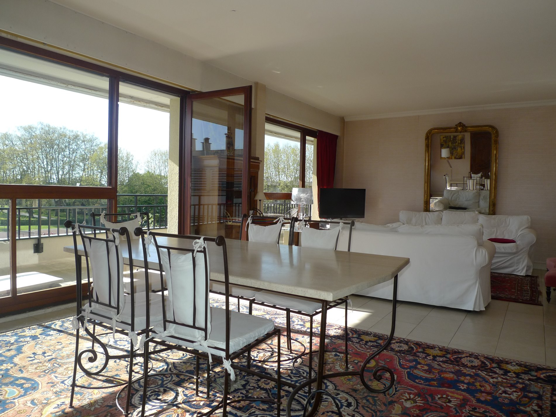 J 39 habite en ville l 39 immobilier bordeaux saint pierre for Immobilier chartrons bordeaux