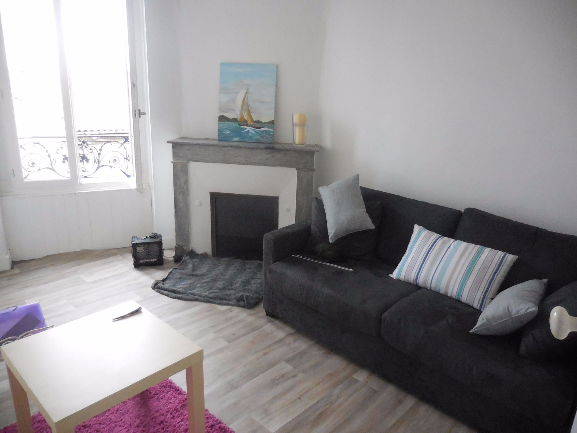 Location bordeaux saint pierre st michel et plus for Location appartement bordeaux oralia