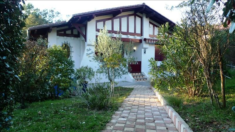 Vente appartements maisons et villas bordeaux saint for Immobilier bordeaux et environs